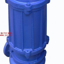 QW��水排污泵