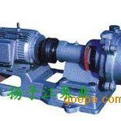真空泵价格:SZB型水环式真空泵