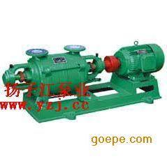 真空泵价格:不锈钢两级水环真空泵