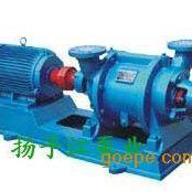 水环真空泵,2BV真空泵,2SK真空泵