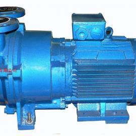 真空泵价格:2BV系列水环式真空泵