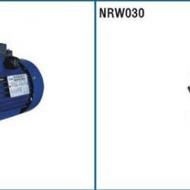 紫光马达,紫光电机,紫光涡轮减速机