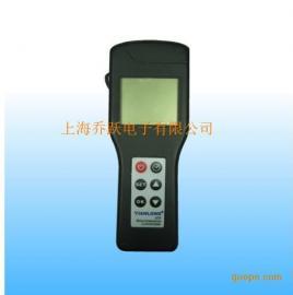 JOYN手持式荧光检测仪