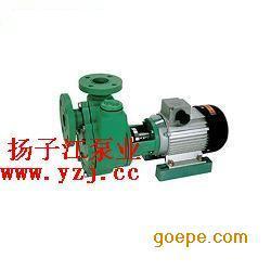 自吸泵�S家:FPZ型耐腐�g自吸泵