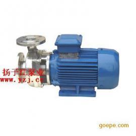 自吸泵�r格:不�P�耐腐�g自吸泵