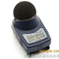 CEL-350系列声级计