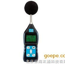 CEL-430 声级计