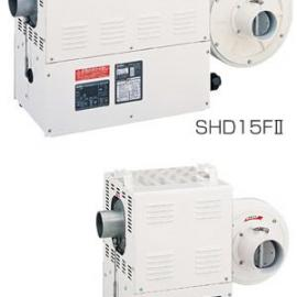 SUIDEN热风机SHD-40H