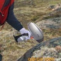REAL900M手持式矿石分析仪