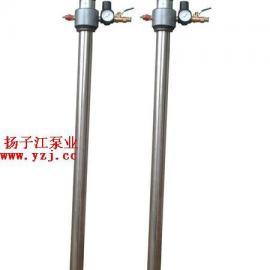 油泵价格:气动专用油桶泵