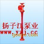 水力喷射器厂家:玻璃钢水喷射真空泵
