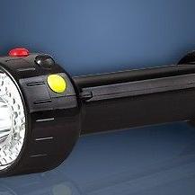 MSL4710-多功能袖珍信号灯MSL4730价格-海洋王灯具