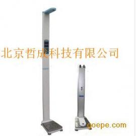 电子人体秤/身高体重测量仪