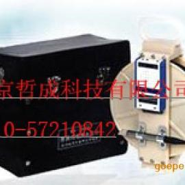 便携式水位计、电子水位探测仪、北京哲成水位计、200米水位计