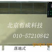 对流式防爆电暖气K300007