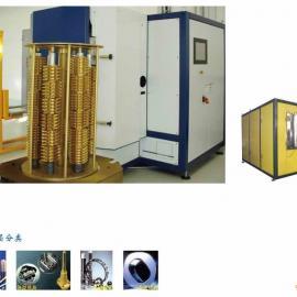 工模具保护膜镀膜机