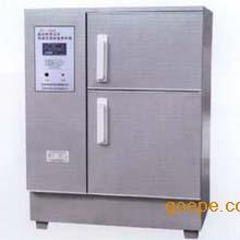 混合砂浆试件标准养护箱