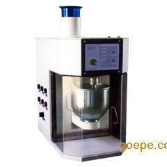 nt2000型长庚式白灰胶砂拌和机