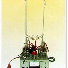 KF-1水份测定仪