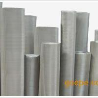 高目数不锈钢丝网 304不锈钢筛网 工业不锈钢筛网