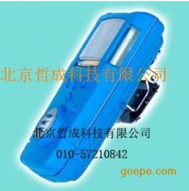 便携式一氧化碳检测仪CO K500020