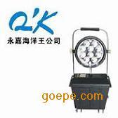 LED防爆灯|防爆灯 FW6102GF 防爆工作灯 LED防爆移动灯