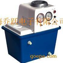 循环水真空泵|水循环式真空泵|多功能循环水真空泵