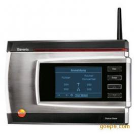 Saveris无线温湿度系统