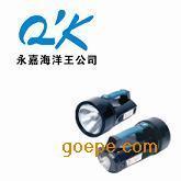 强光探照灯 JIW5300强光探照灯 强力探照灯 高亮度探照灯
