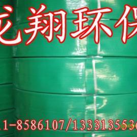 微孔曝气软管尽在石家庄龙翔环保设备有限公司