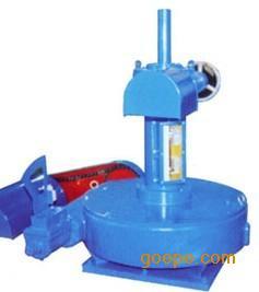 小型水处理传动设备