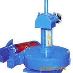 易维护水处理传动设备