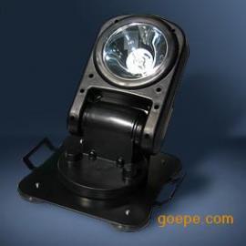 海洋王 遥控探照灯 YFW6211/HK1(氙气探照灯)车载探照灯