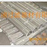 低价销售不锈钢筛网过滤网 16目不锈钢筛网 无锡16目不锈钢筛网供