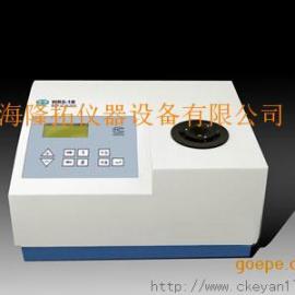 WRS-1B数字熔点仪微机熔点仪