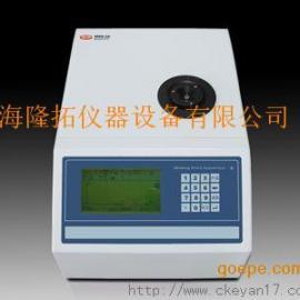 WRS-2A微机熔点仪数字熔点仪