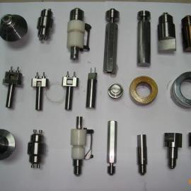 英标插头插座量规、BS1363插头插座量规、BS插头插座量规