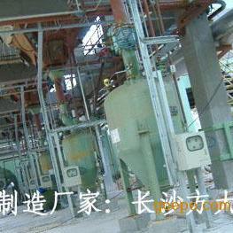 气力输送设备厂家-专业气力输送