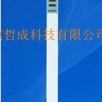 专业身高体重人体秤K292007