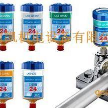 SKF自动注油器LAGD125/WA2