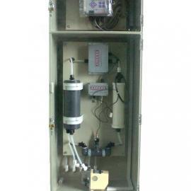 美国禾威WNI410化学镍控制器系统