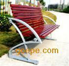 焊接路椅腿|焊接休闲倚腿