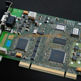 CP5611卡,总线卡,编程卡深圳特价