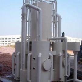 游泳池水处理技术方案-工艺流程-泳池循环水设备