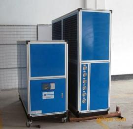 循环水冷却机(水循环冷却器)