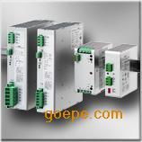 德国MGV电源模块、控制器、变压器