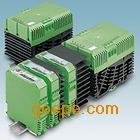 德国PHOENIX电源、开关电源