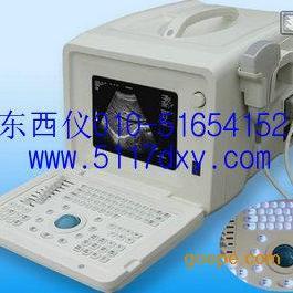 便携式妇科超声诊断仪/便携式B超