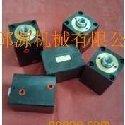 SD系列薄型油缸