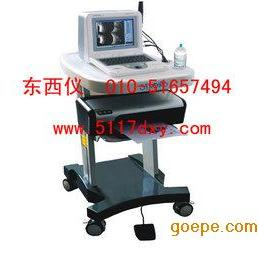 眼科AB超/眼科A/B超声诊断仪